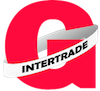 GIGI-Intertrade GmbH
